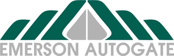 emerson-autogate-logo-1